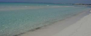 playa-es-trenc