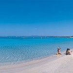 PLAYAS GAY DE MALLORCA